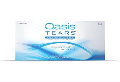 oasis-tears-lubricant-eye-drops-one-30-count-box-sterile-disposable-containers-03ml-001-fl-oz