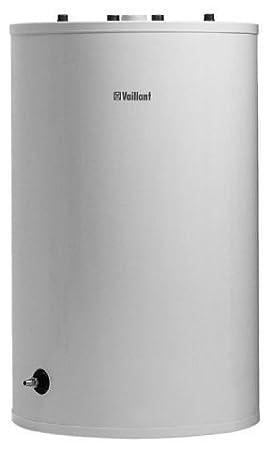 Zásobník teplé vody Vaillant VIH R200