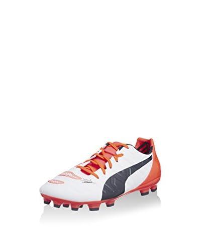 Puma Botas de fútbol Evo Power 2 2 Ag