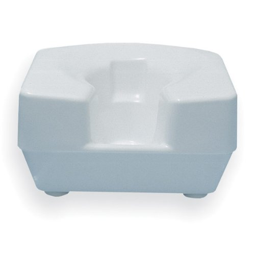 Bathtub Seats For Adults front-1052345
