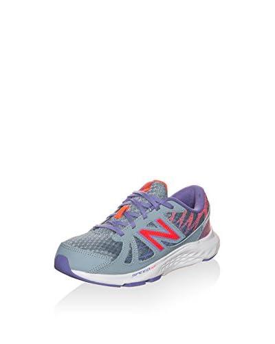 New Balance Sneaker KJ690