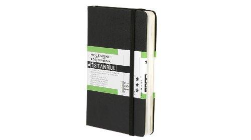 moleskine-city-notebook-istanbul