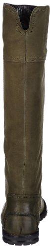 Kennel und Schmenger Schuhmanufaktur Robin 61-14600.498 Damen Stiefel