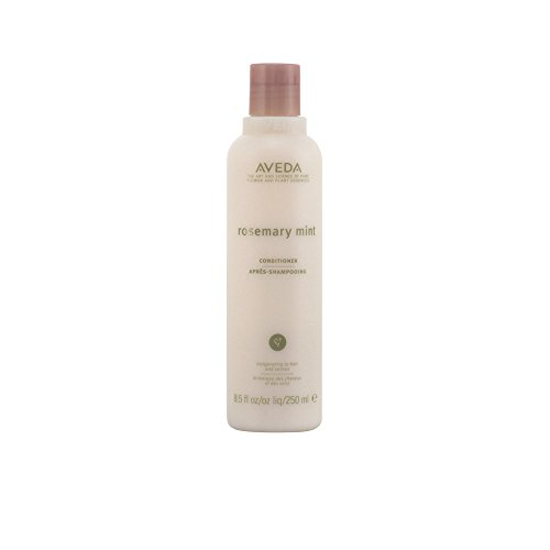 aveda-a1x2010000-rosemary-mint-conditioner-pflegespulung-250ml
