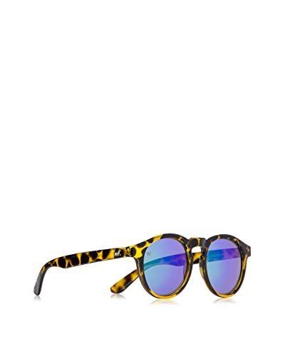 Wolfnoir Gafas de Sol W01C14
