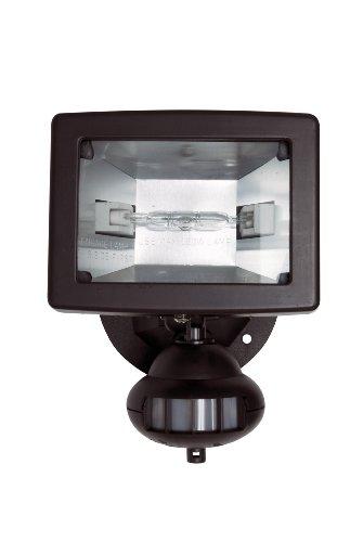 Brink Home Security Camera