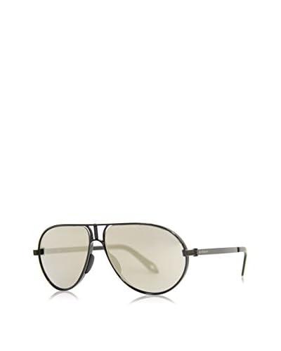 GIVENCHY Gafas de Sol SGV-A18-530X (99 mm) Negro