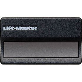 Liftmaster 81LM 1 Button Sears Craftsman Compatible