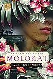 """Molokai"""""""
