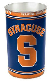 SYRACUSE ORANGEMEN OFFICIAL 15
