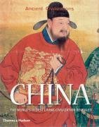 CHINA The World's Oldest Living Civilization Revealed.