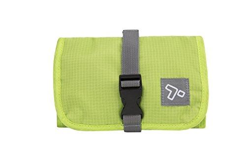 travelon-tech-accessory-organizer-travel-accessory-lime