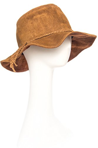 Parker Floppy Hat