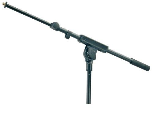 K&M 21140 Adjustable Boom Arm