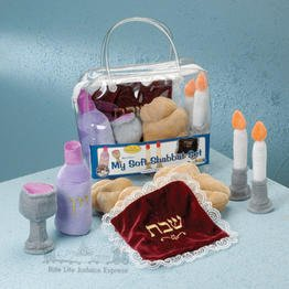 Soft Toys For Kids front-1058741