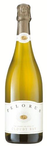 Cloudy Bay Pelorus - Sparkling White Wine - Single Bottle