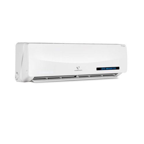 Videocon-VSZ35.RV1-MDA-1.0-Ton-5-Star-Split-Air-Conditioner