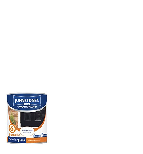 johnstones-303932-weather-guard-exterior-gloss-paint-brilliant-white