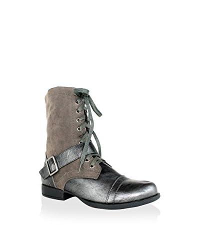Olivia Miller Women's Blaze Ankle Boot