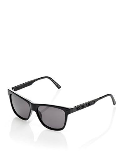 Dsquared2 Gafas de Sol DQ0136 Negro
