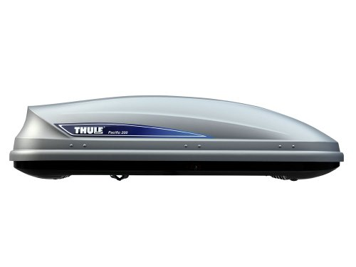 Thule 631200 Pacific 200 Dachbox