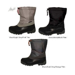 Jasper - Snow Boots - Apres Ski - Size 10.5 (Eu 45)