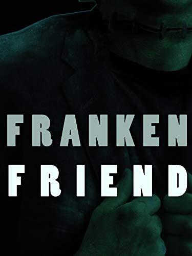 Frankenfriend