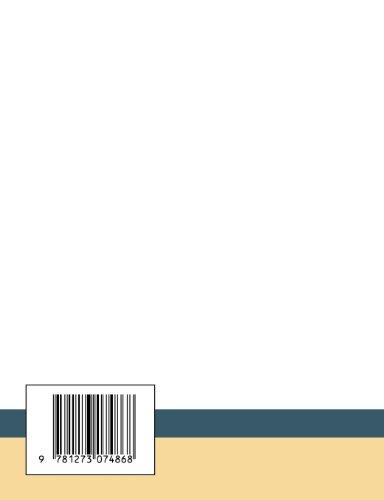 Mitteilungen Des Naturwissenschaftlichen Vereines Fur Steiermark, Volumes 17-19...