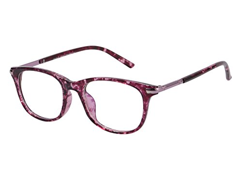 shinu-horn-rimmed-readers-progressive-multifocus-computer-reading-glasses-sh017pink-demix25