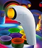 Bioptron Compact 3, Colour Therapy Set & Floor Stand-SPECIAL