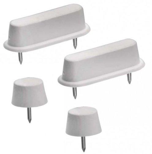 wc sitz puffer. Black Bedroom Furniture Sets. Home Design Ideas