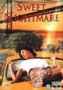 Sweet Nightmare (NL) ( Pesadelo Cor De Rosa ) ( Sweet Night mare )