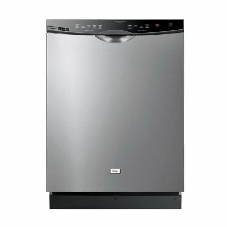 Ge Energy Star Refrigerator front-640517