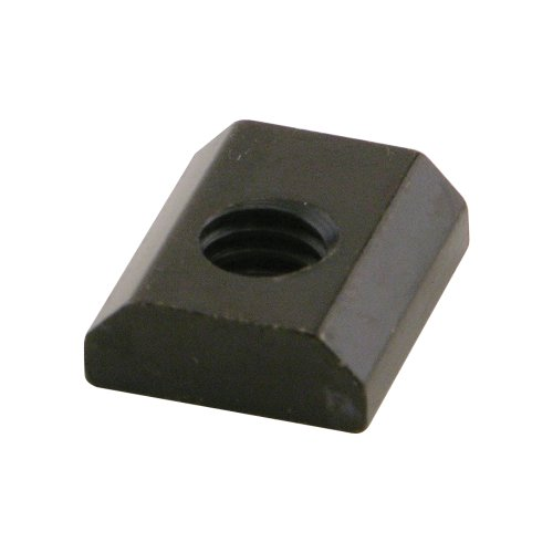 80/20 Inc 15 Series 3202 Standard Slide-In T-Nut 1/4-20
