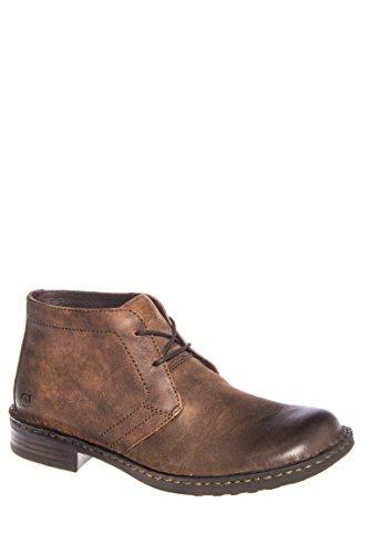 Men's Harrison Chukka Boot