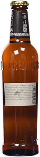 AK-Damm-Rubia-Lager-Cerveza-330-ml