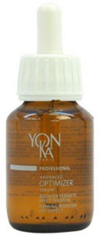 Yonka - Advanced Optimizer Serum (2.02 oz.) 1 pcs sku# 1899105MA (Yonka Advanced Optimizer Serum compare prices)