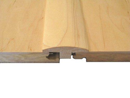 Maple T Molding Flooring Trim Wood Floor Molidngs