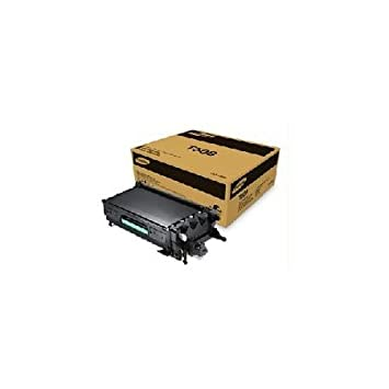 Samsung CLP-670 (T508 / CLT-T 508/SEE) - original - Transfer-kit - 50.000 Pages