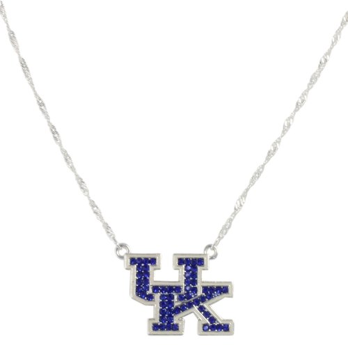 kentucky jewelry kentucky wildcats jewelry kentucky