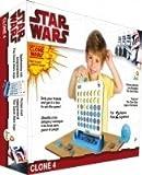 Star Wars - Clone Wars Connect 4