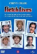 Fletch Lives [ anamorphic widescreen ] [ dutch import ]
