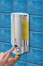 aviva-dispenser-chrome-finish-no-screws-required