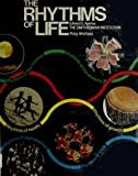 img - for Rhythms of Life book / textbook / text book