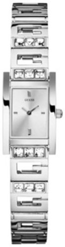 GUESS U85108L1 G-Iconic Sophistication Watch