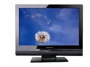 Supratech Supravision EROS S-2201DVT- Televisión, Pantalla  23 pulgadas