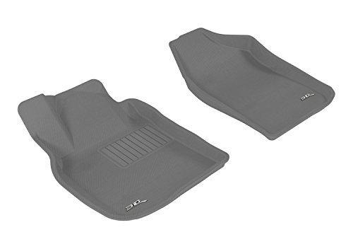 3d-maxpider-fila-anteriore-custom-fit-all-weather-tappetino-select-modelli-per-chevrolet-cobalt-kagu