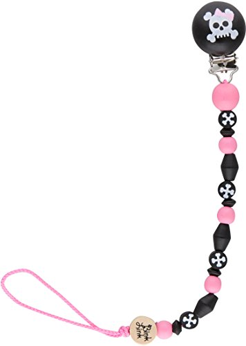 Bink Link Safety Harnesses, Alice