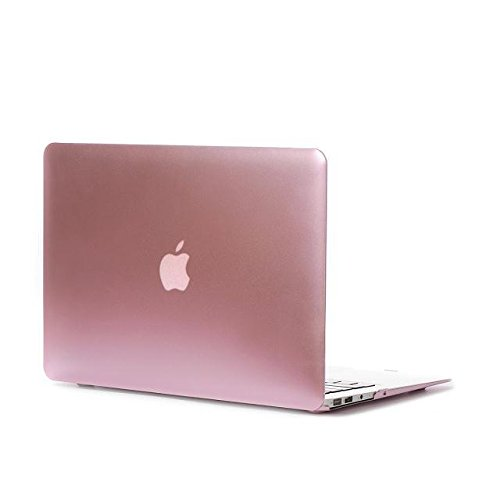 fucnenr-metal-gold-hard-shell-cover-case-for-mac-book-air-13-matte-case