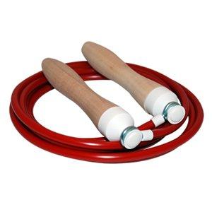 taurus-speed-skipping-rope-12ft-red